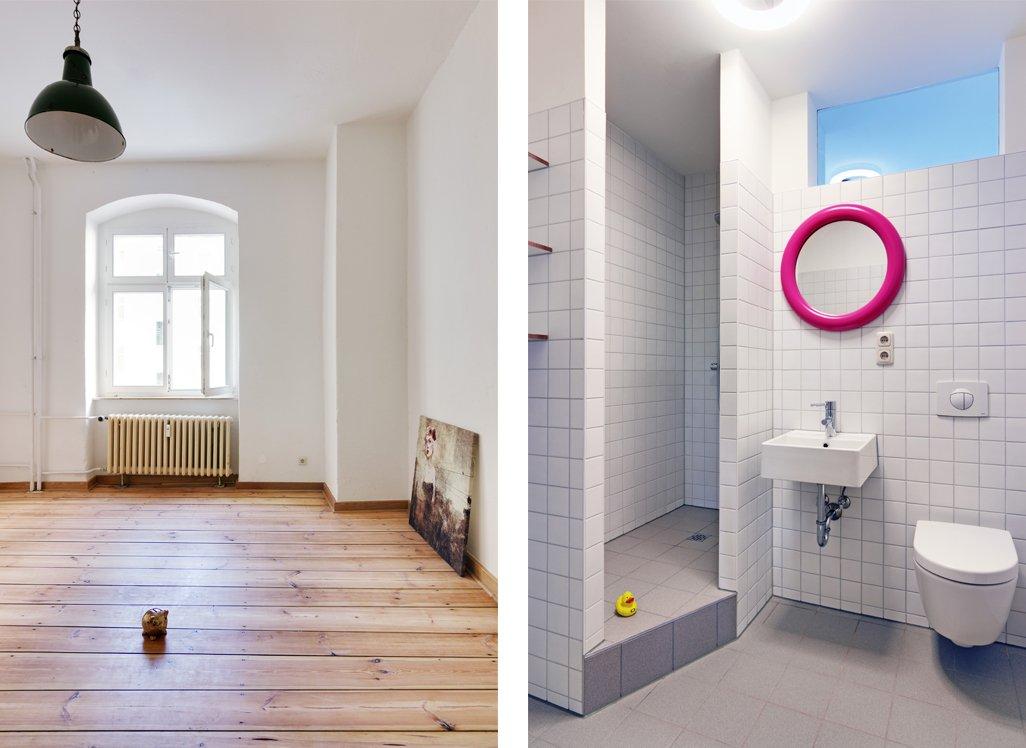 Paola_Bagna_Apartment_W48_Berlin