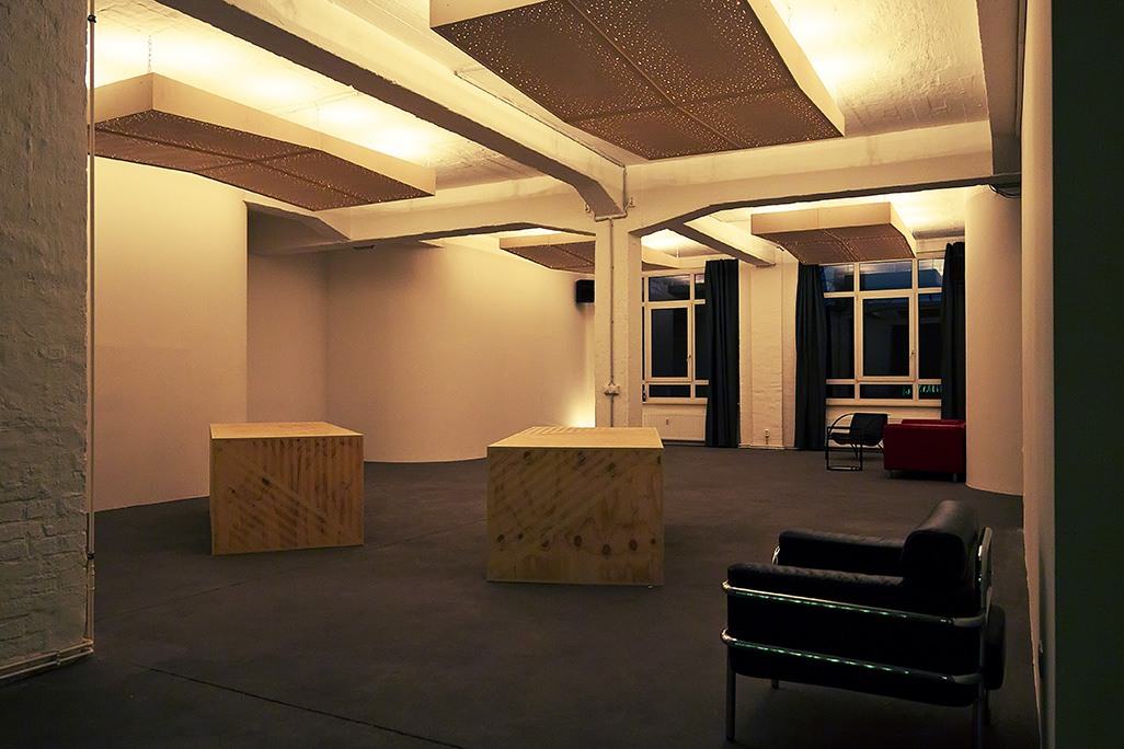 Paola_Bagna_Feed_Soundspace_Berlin