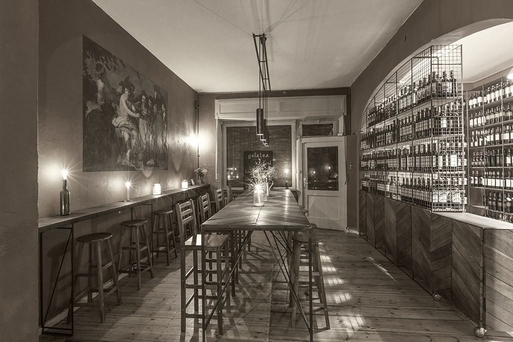 Paola_Bagna_Galatea_Wine_Bar_Berlin