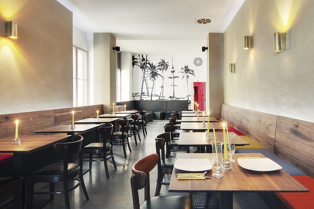 Paola_Bagna_Restaurant_Idli_Berlin