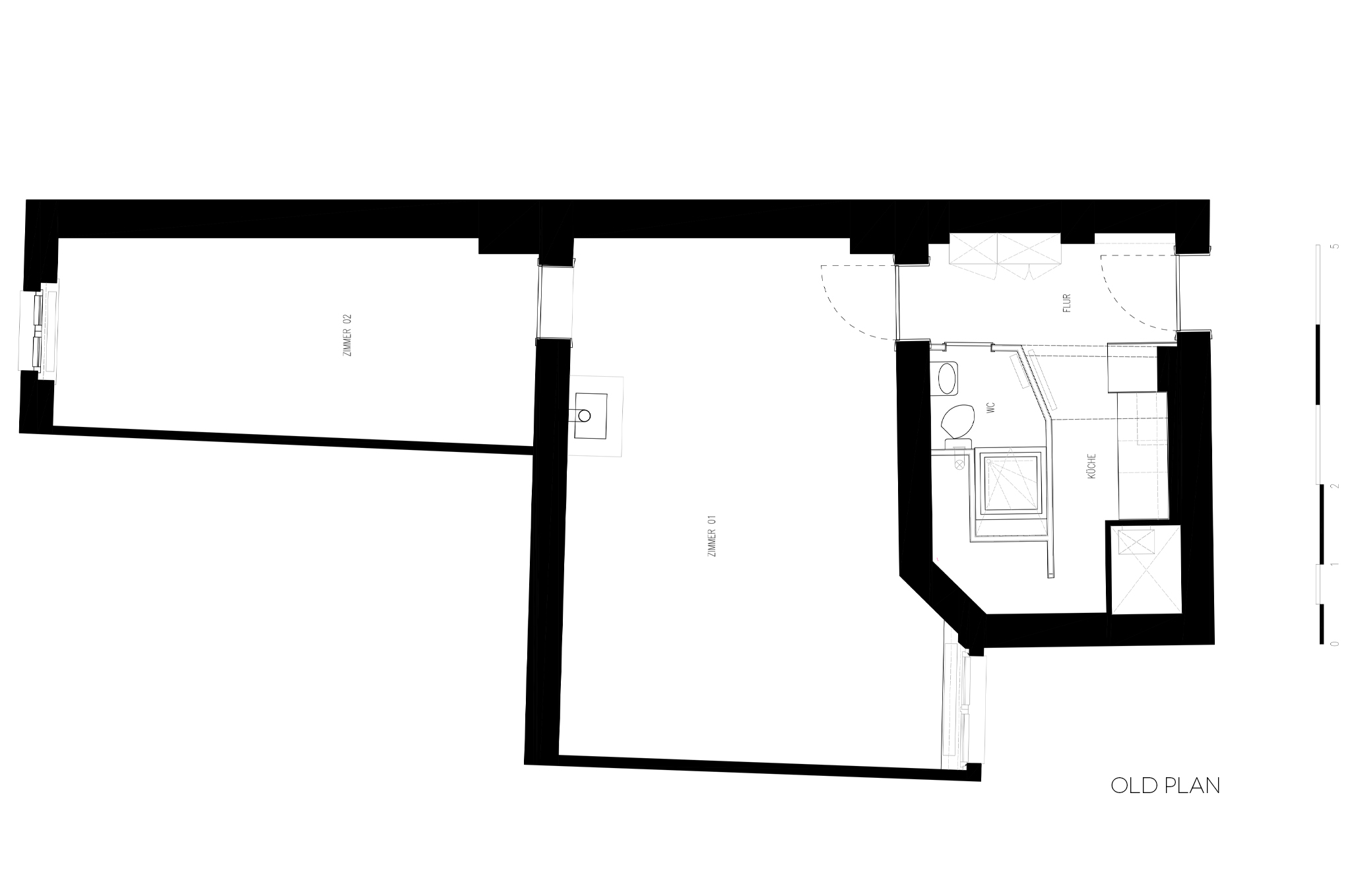 Paola_Bagna_Apartment_AM106_Berlin_Plan