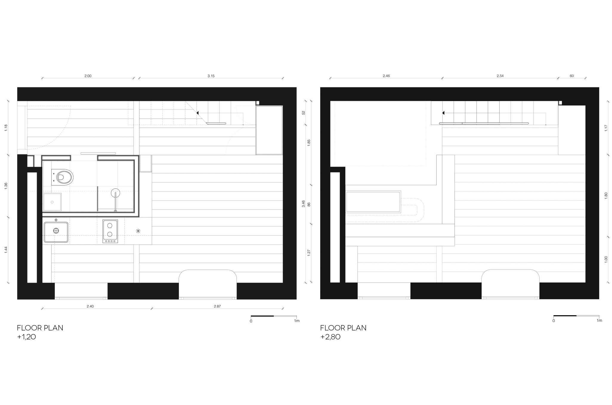 Paola_Bagna_Refurbishment_Micro_Apartment_Berlin_Moabit_plan_1