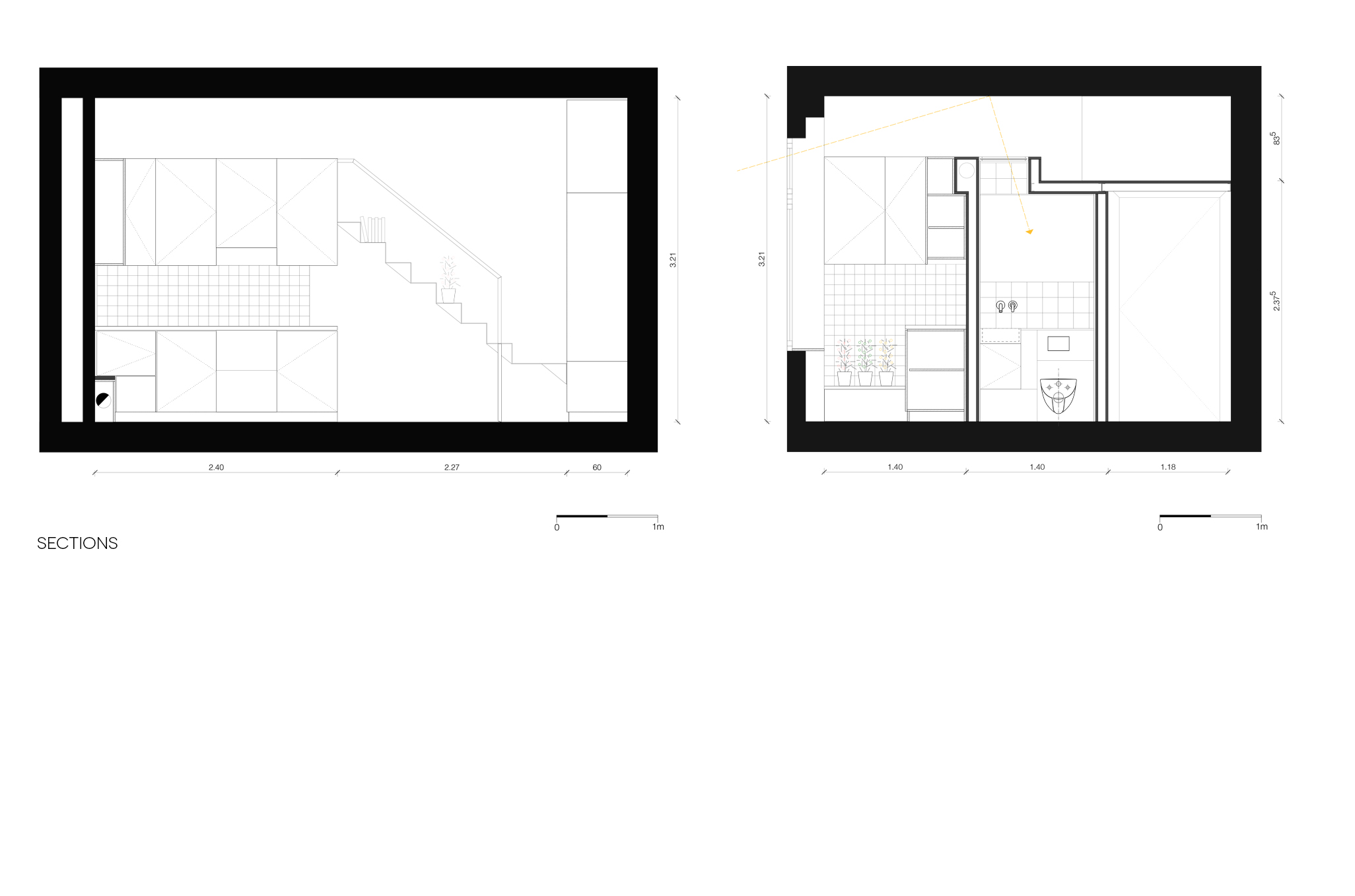 Paola_Bagna_Refurbishment_Micro_Apartment_Berlin_Moabit_plan_2