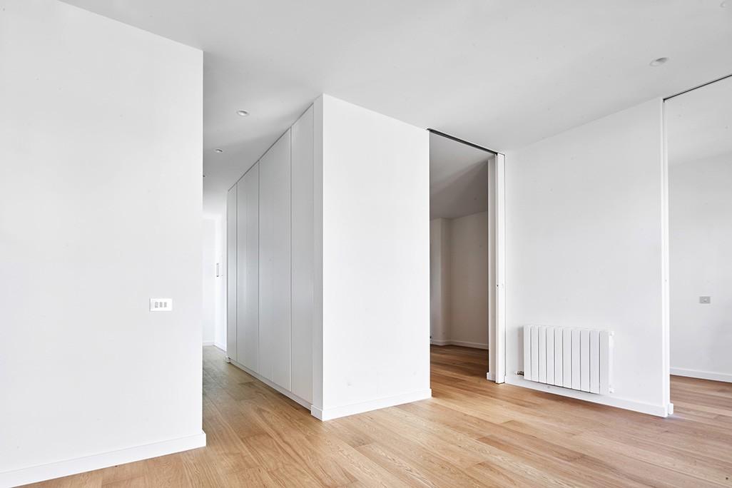 Paola_Bagna_Apartment_CC52_BCN_01