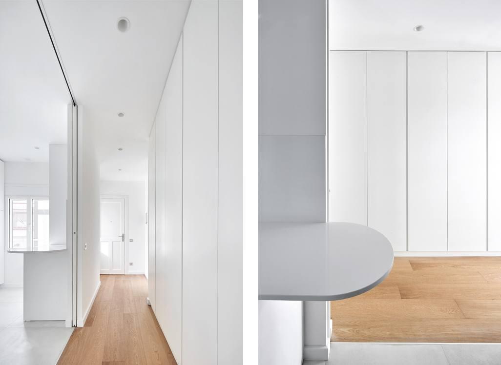 Paola_Bagna_Apartment_CC52_BCN_02
