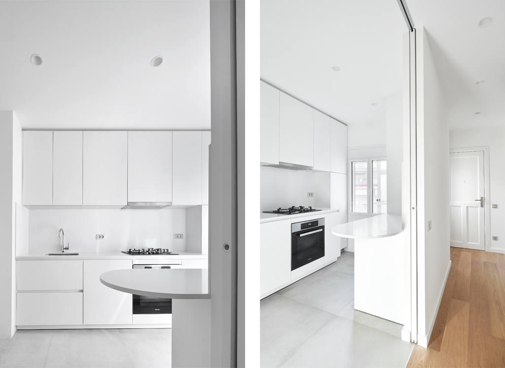 Paola_Bagna_Apartment_CC52_BCN_03