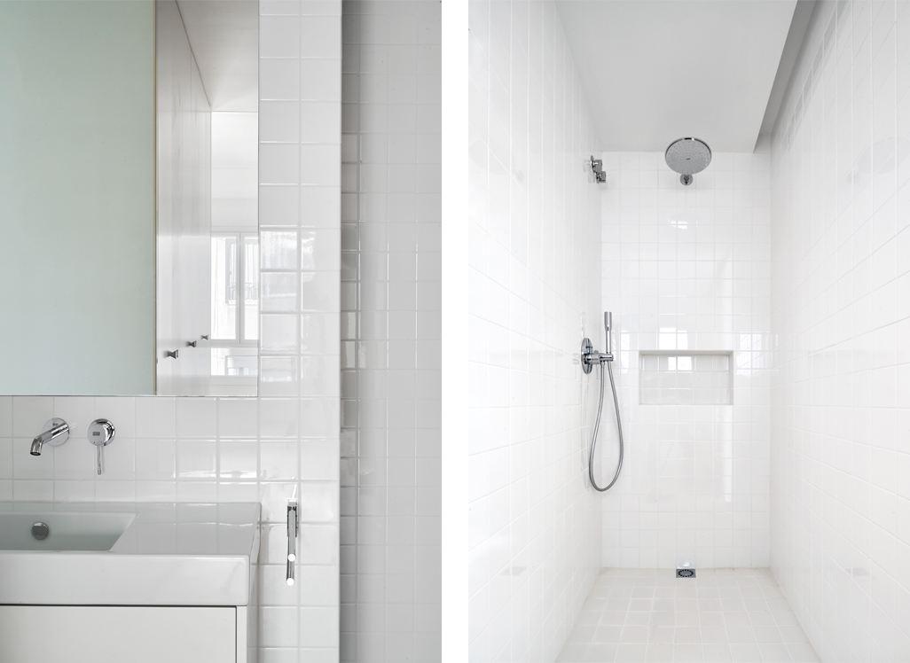 Paola_Bagna_Apartment_CC52_BCN_06