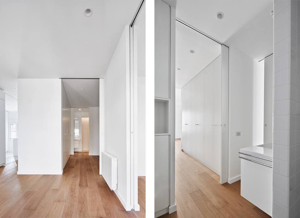 Paola_Bagna_Apartment_CC52_BCN_08