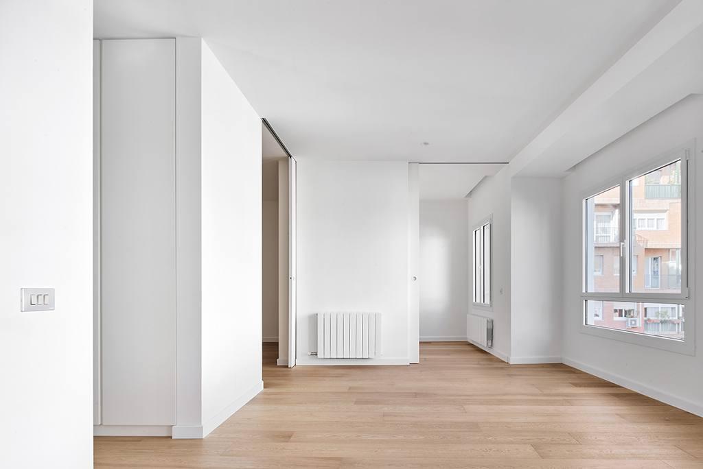 Paola_Bagna_Apartment_CC52_BCN_09