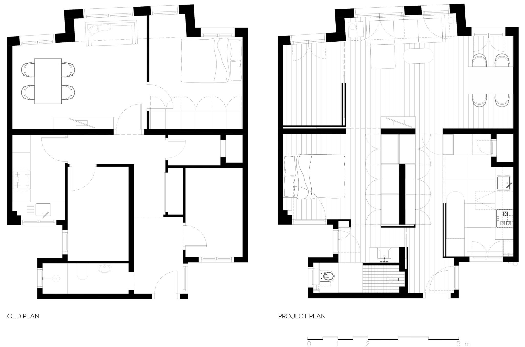 Paola_Bagna_Apartment_CC52_BCN_10