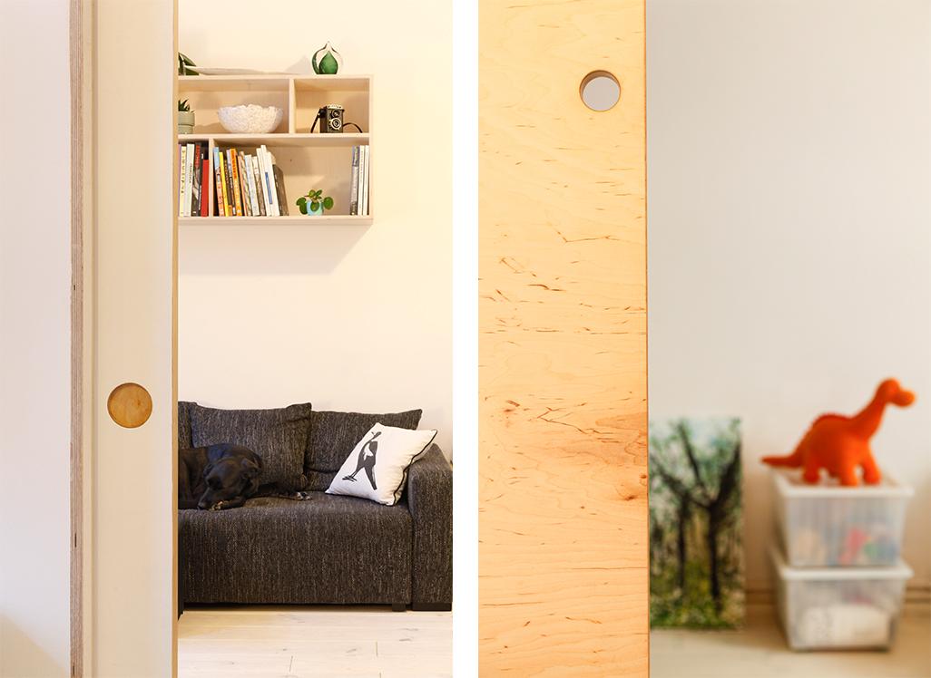 Paola Bagna Otis Haus Berlin 06 - Otis' Haus