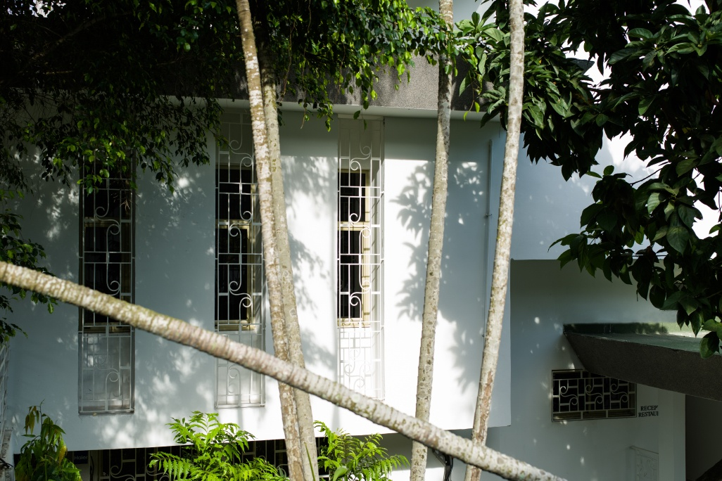 Paola_Bagna_Villa_Lepic_Abidjan_03