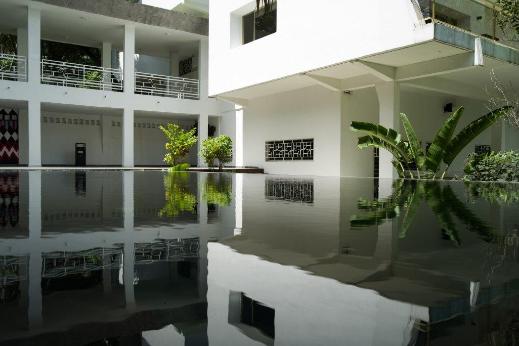 Paola_Bagna_Villa_Lepic_Abidjan_05