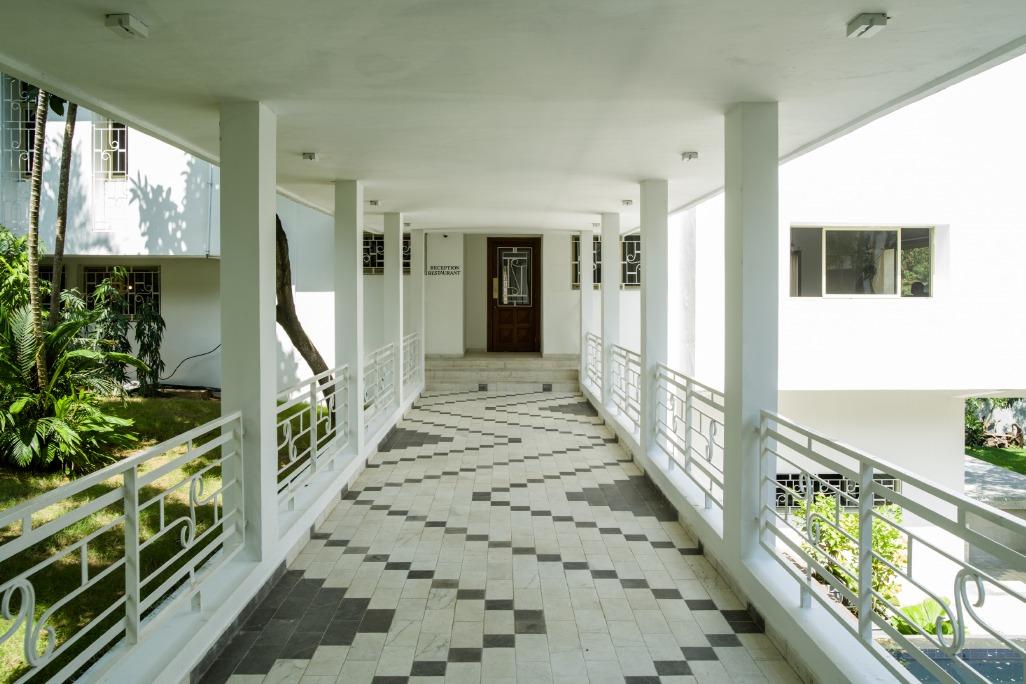 Paola_Bagna_Villa_Lepic_Abidjan_11